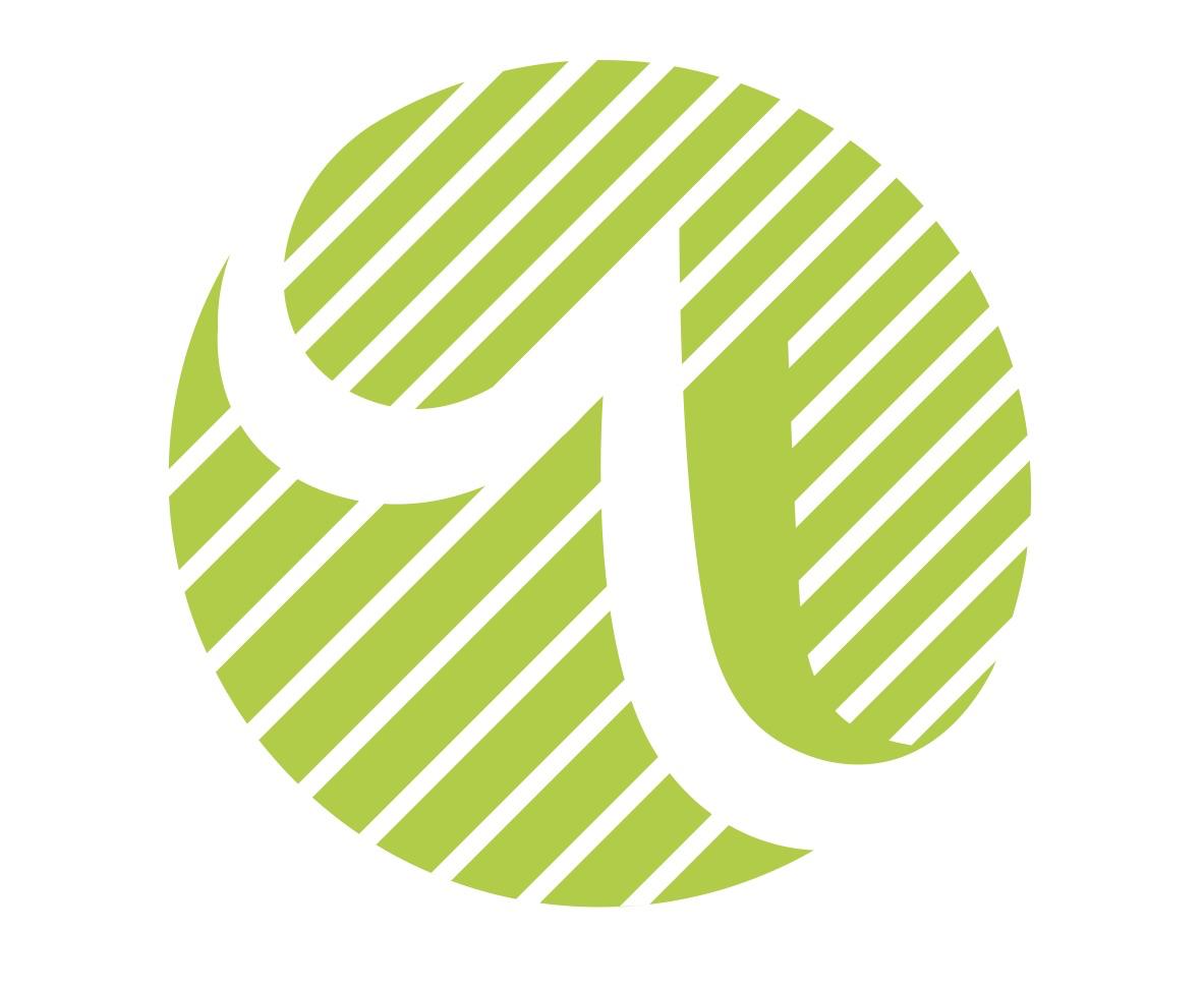 Teatix.com