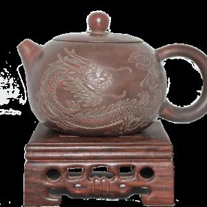 Ценные предметы для особых чаепитий